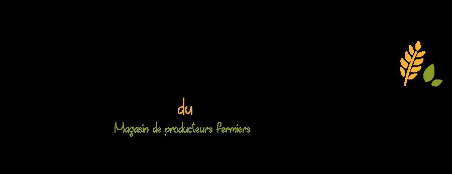 Marianne chevalier / webdesigner & infographiste